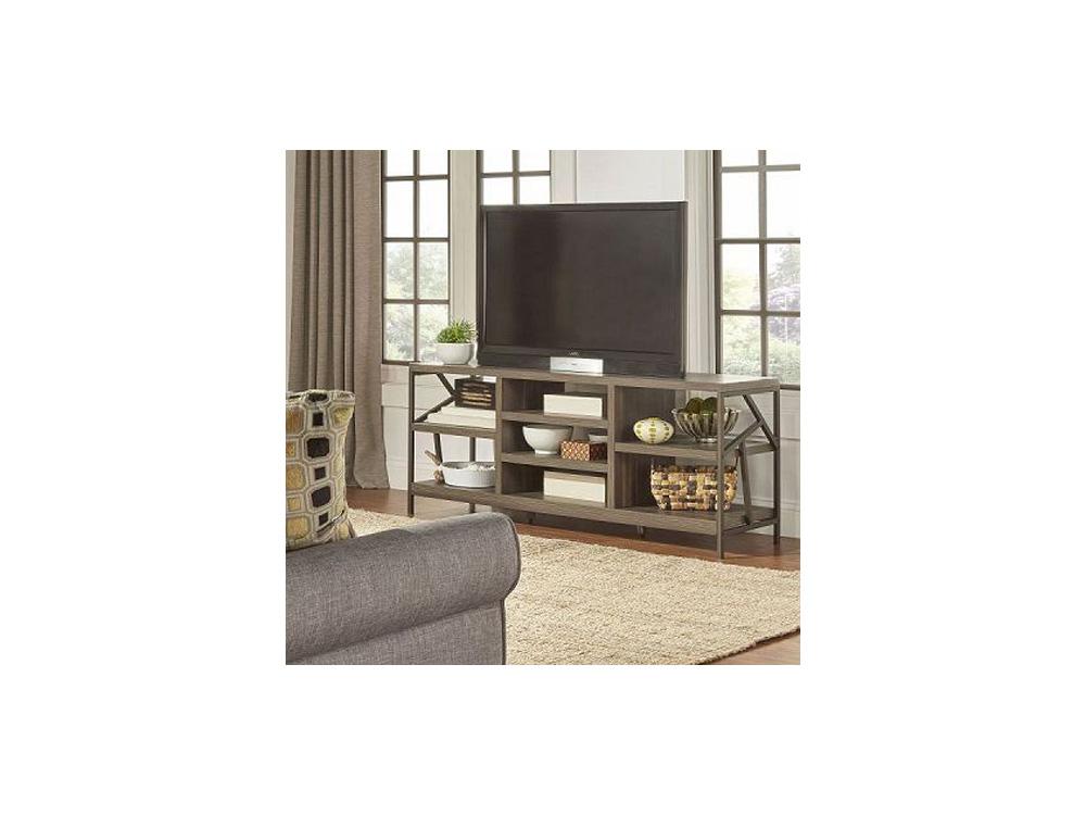 rent milton TV stand