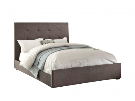 Madrid lite Bed