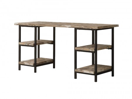 Modern Holt wooden Desk