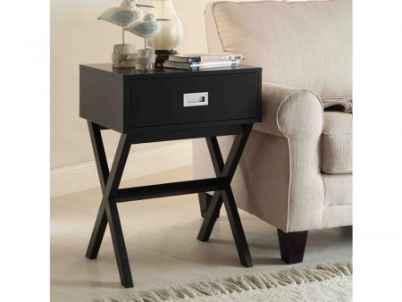 rent paris nightstand