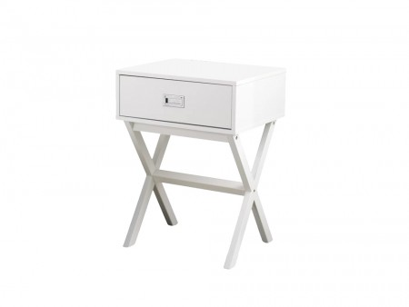 paris-nightstand-white.jpg