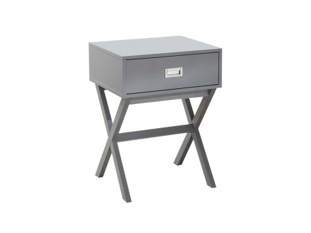paris-nightstand-gray.jpg