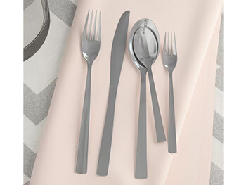 Revol Dinnerware Set