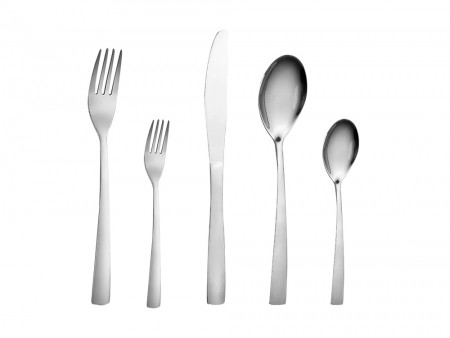 Revol Silverware Set