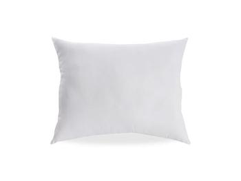 Alwyn Pillow 1