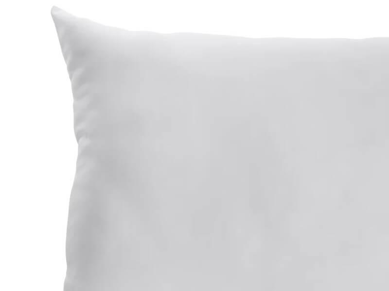 Alwyn Pillow 3