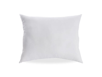Inhabitr Pillow