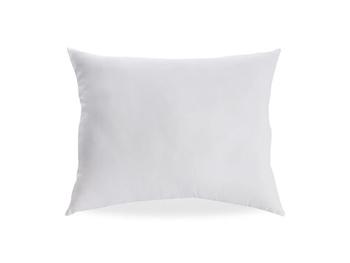 Alwyn Pillow