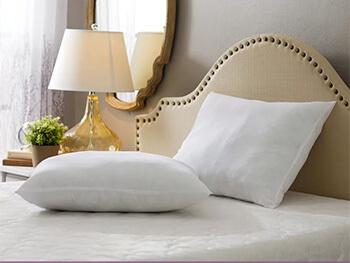 Alwyn Pillow 2