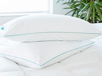 Logana Baptiste Pillow 4