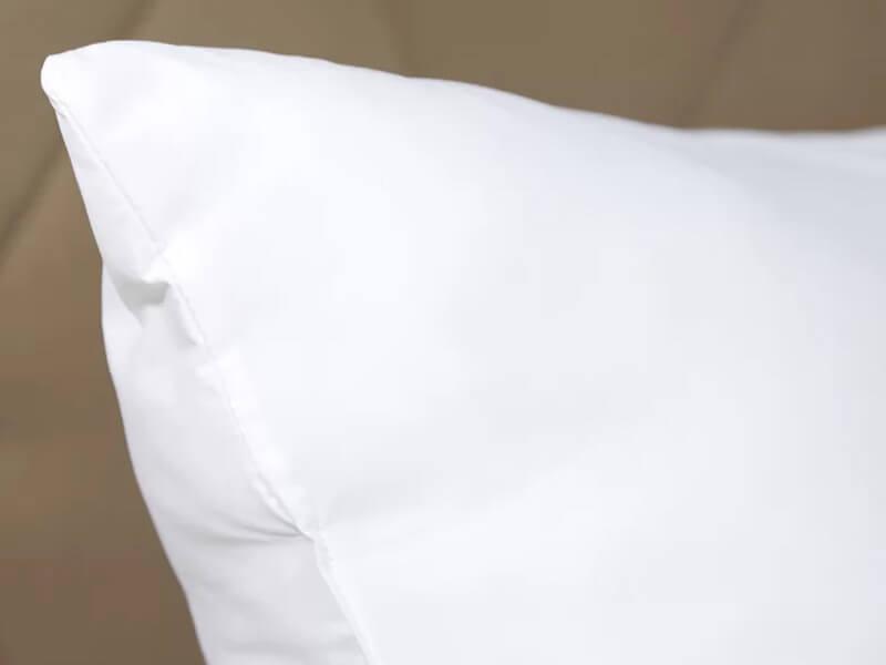 Inhabitr Himalayan Pillow 2