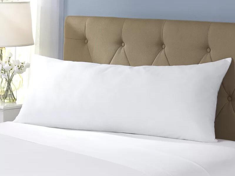 Inhabitr Himalayan Pillow 3