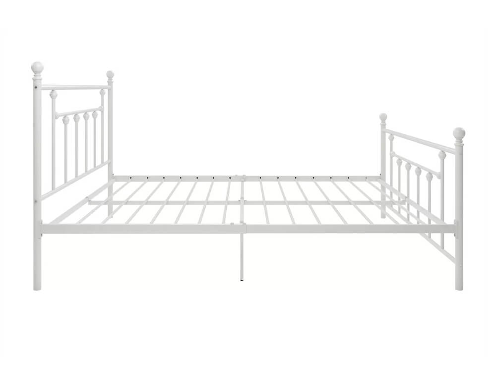 tao platform bed rent online