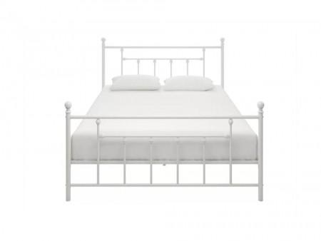 Tao Platform Bed