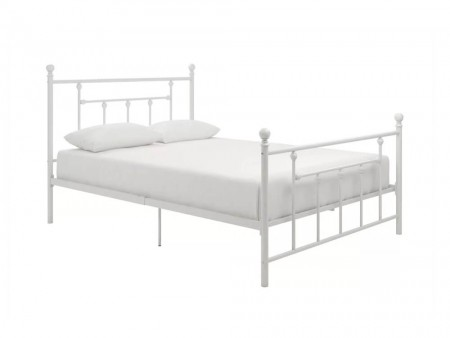 rent tao platform bed