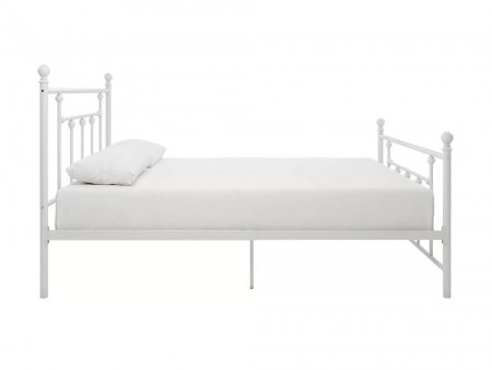 rent online tao platform bed