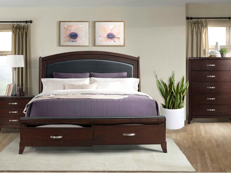 Emanuel Storage Bed 4