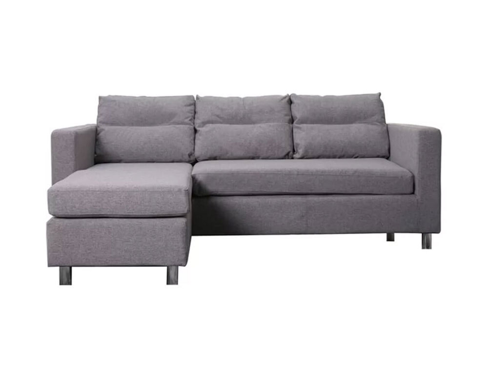 Clarinet Sectional Sofa