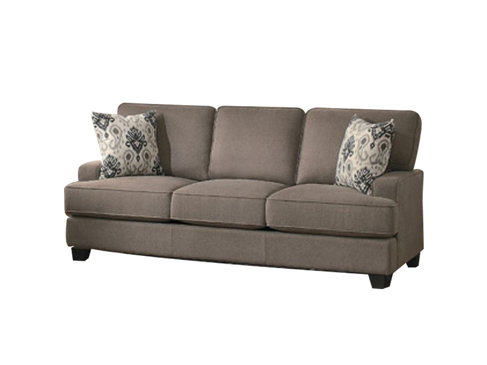 Modern Caf Sleeper Sofa