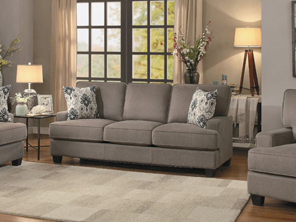 rent Modern Caf Sleeper Sofa