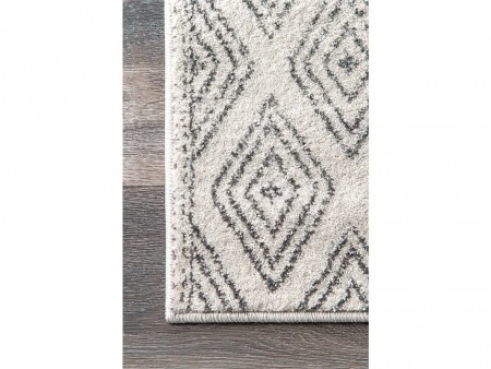 Nito Rug for Rent