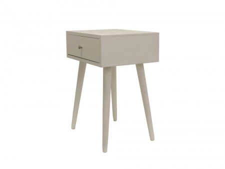 london-end-table-gray.jpg