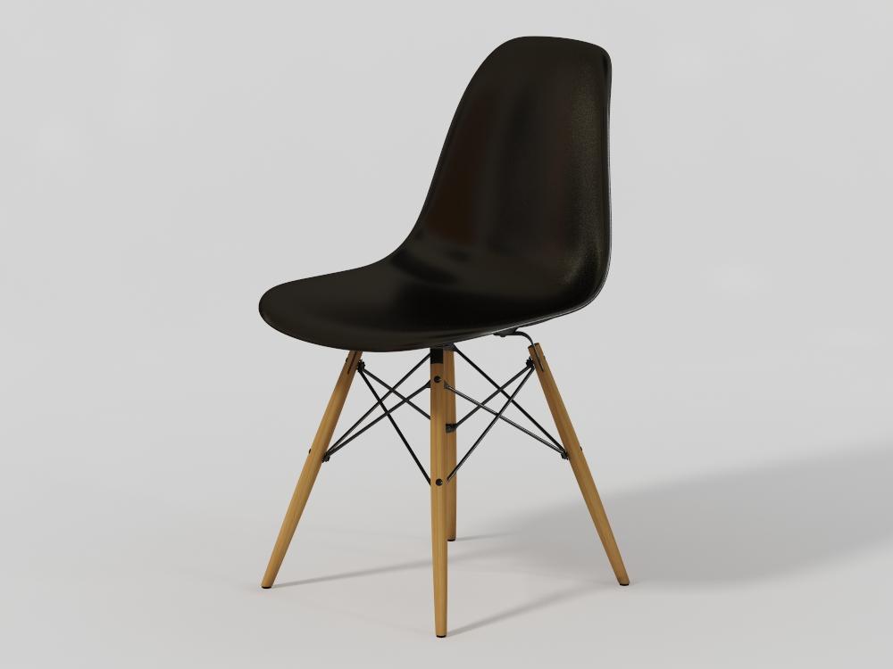 Valerian Side chair_Black_V1.jpg