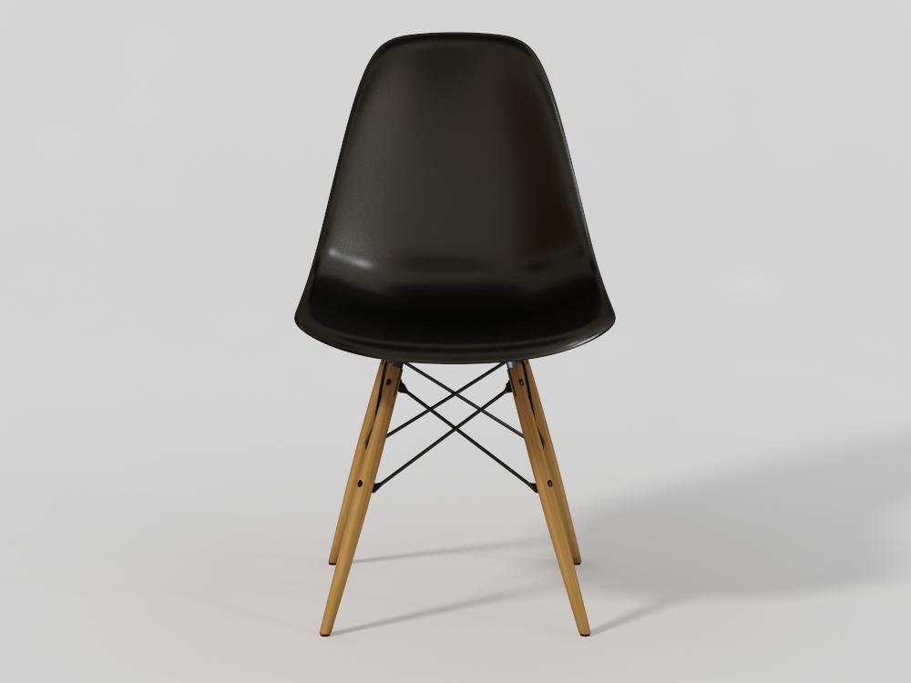 Valerian Side chair_Black_V2.jpg