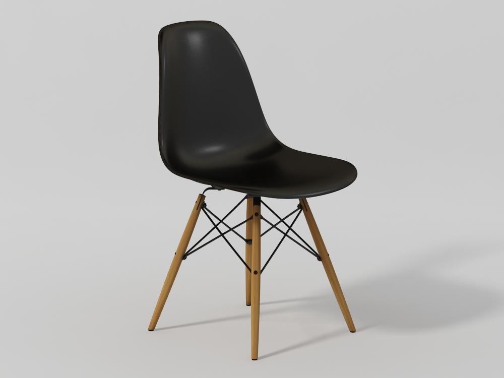 Valerian Side chair_Black_V3.jpg