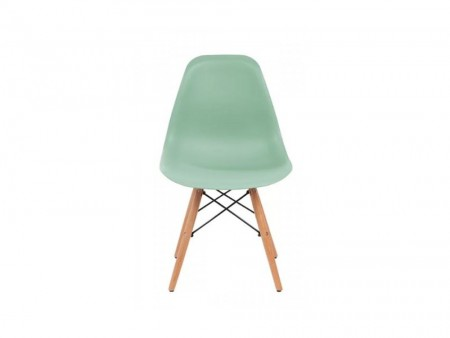 Valerian Side Chair