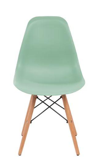 Green Valerian Side Chair.JPG