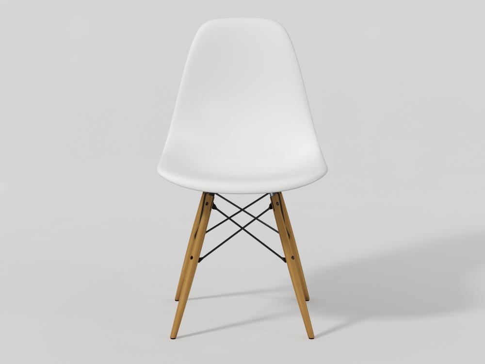 Valerian Side Chair_1.jpg
