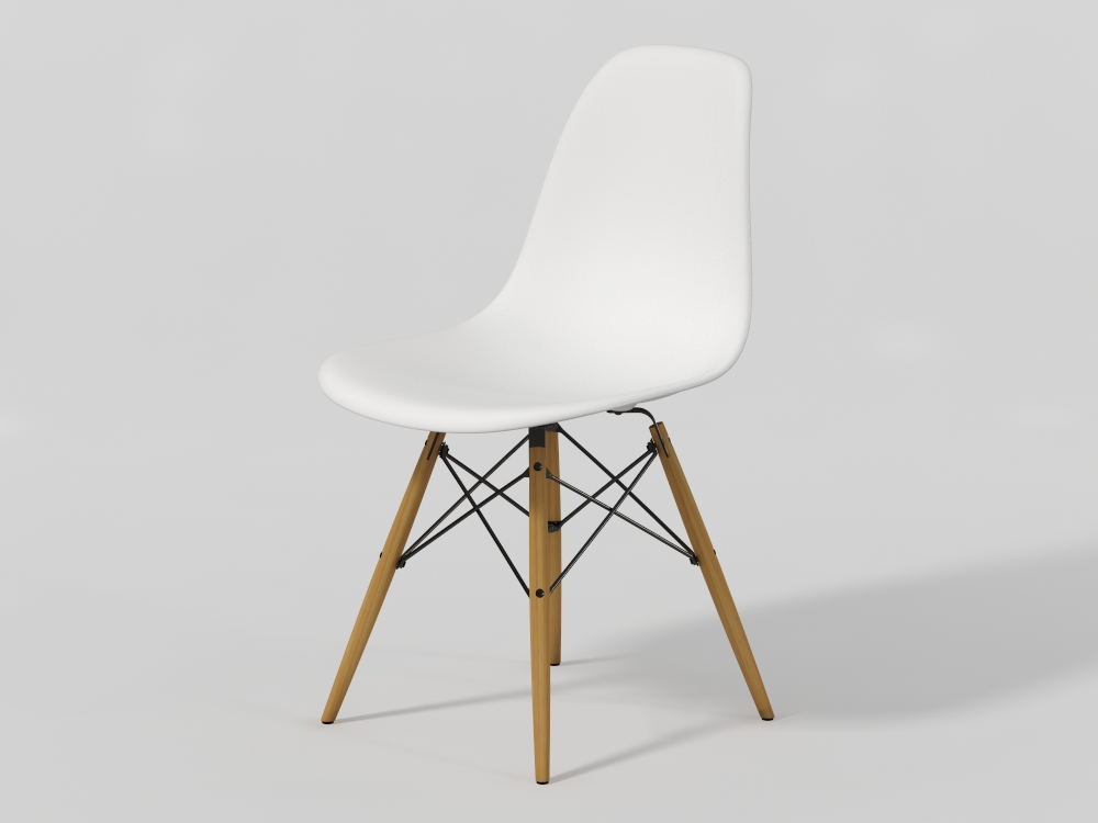 Valerian Side Chair_2.jpg