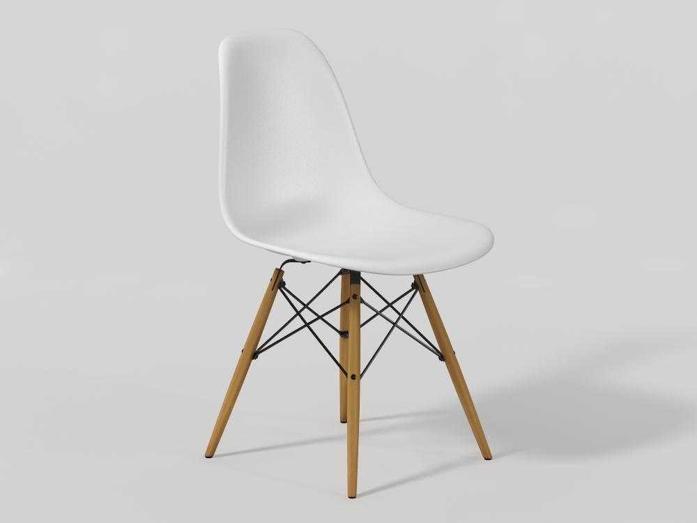 Valerian Side Chair_3.jpg