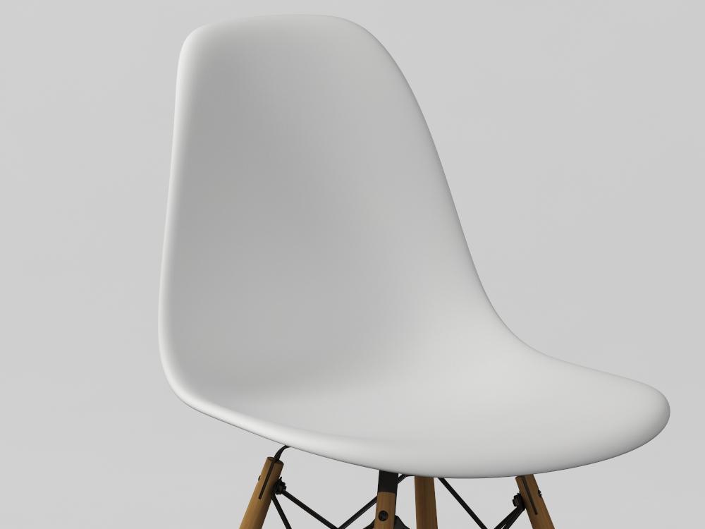 Valerian Side chair_WHITE_V4.jpg