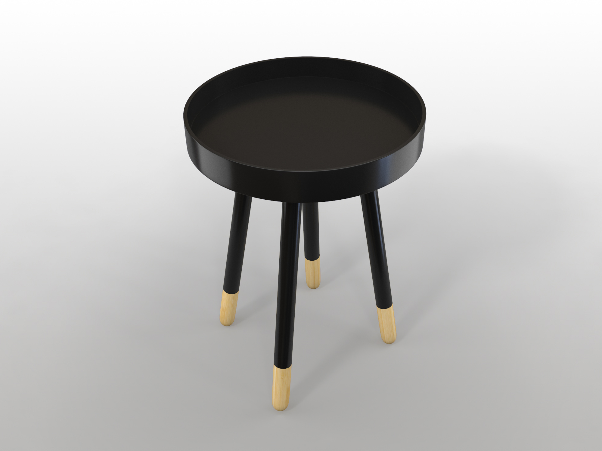 38.Etienne End Table_1014_V2.JPG