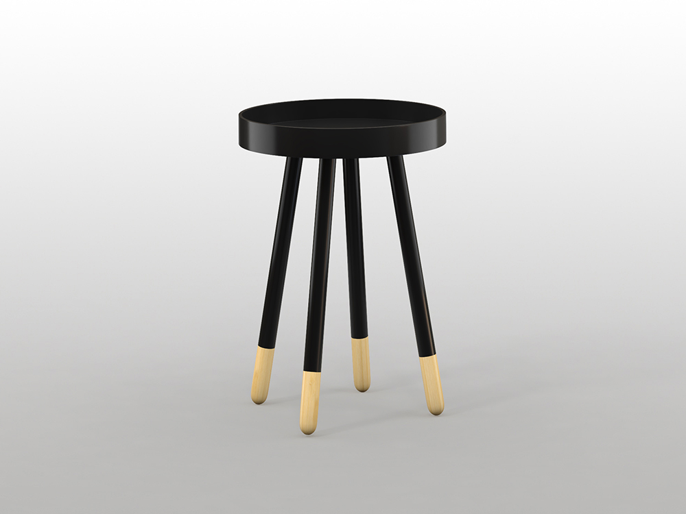 38.Etienne End Table_1014_V1.JPG