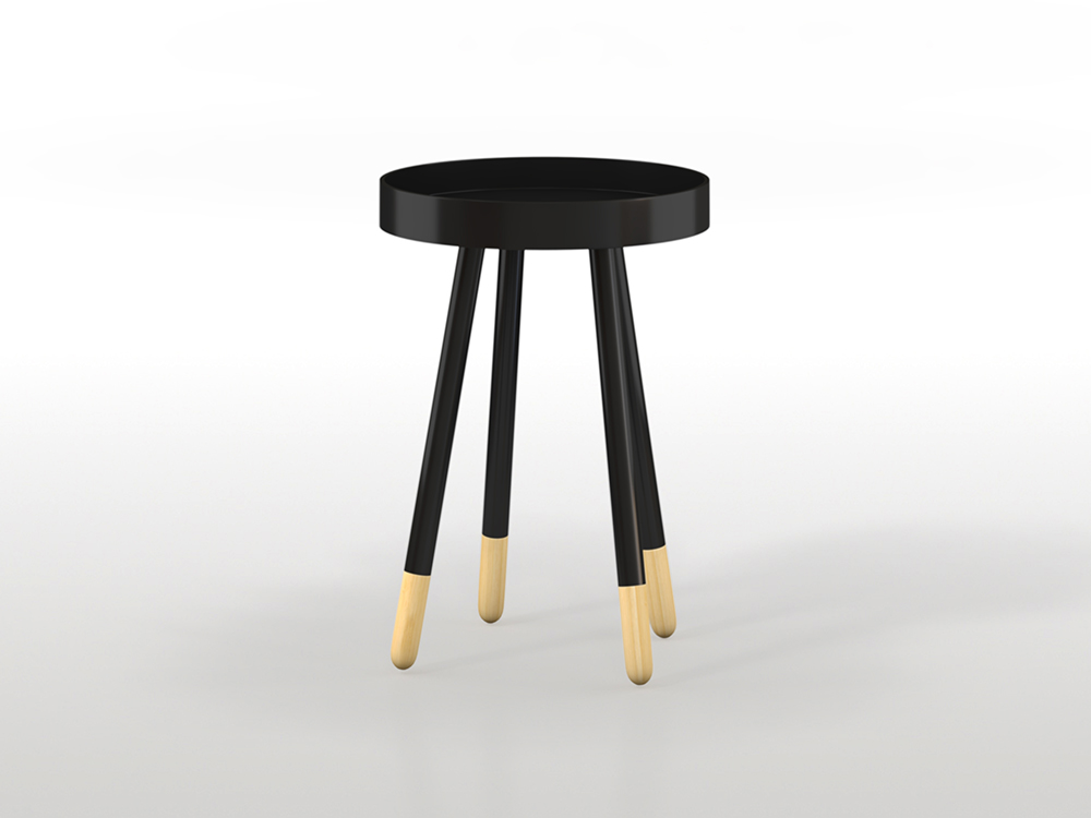 38.Etienne End Table_1014_R1.JPG