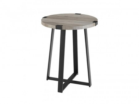 Kiko End Table
