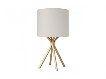 Goldie Table Lamp