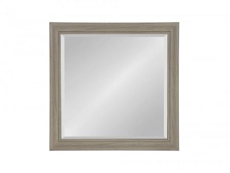 Bruno Mirror