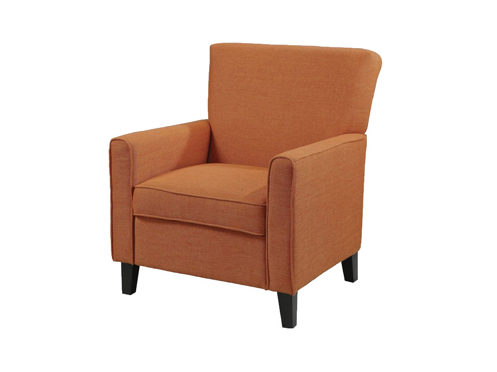 Odila Chair