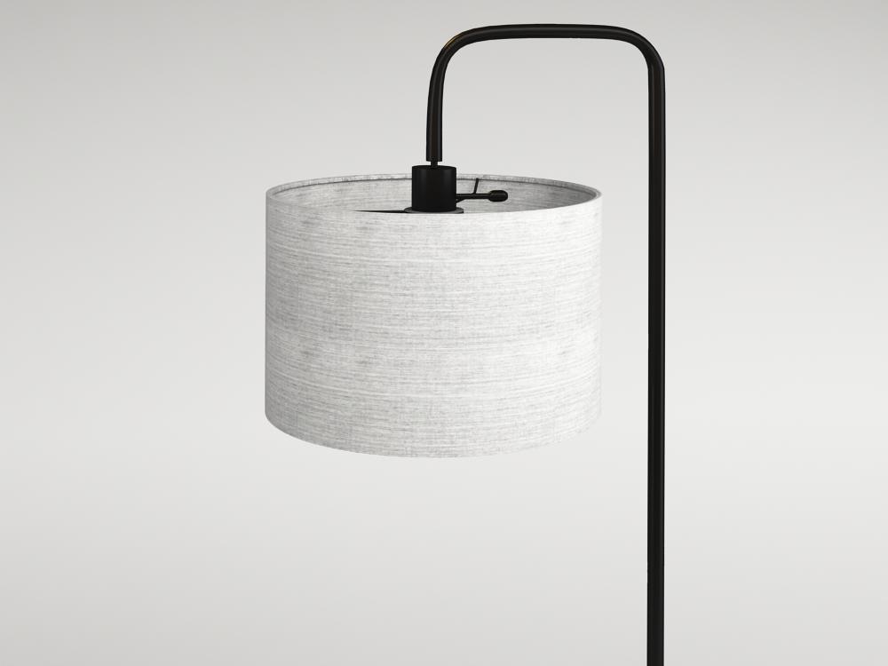 Bell Lamp_1091PRO_V1.jpg
