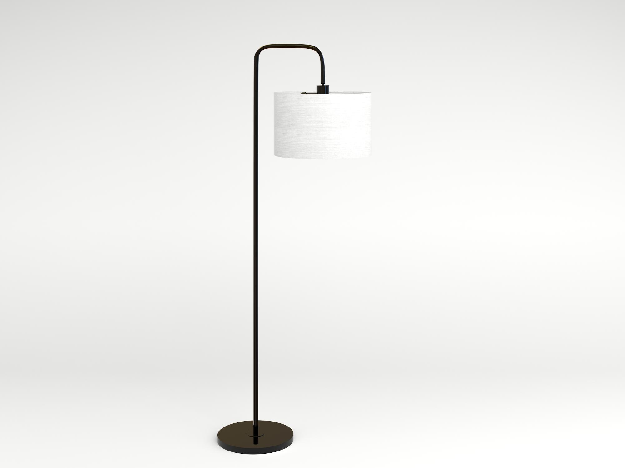 Bell Lamp_1091PRO_V4.jpg