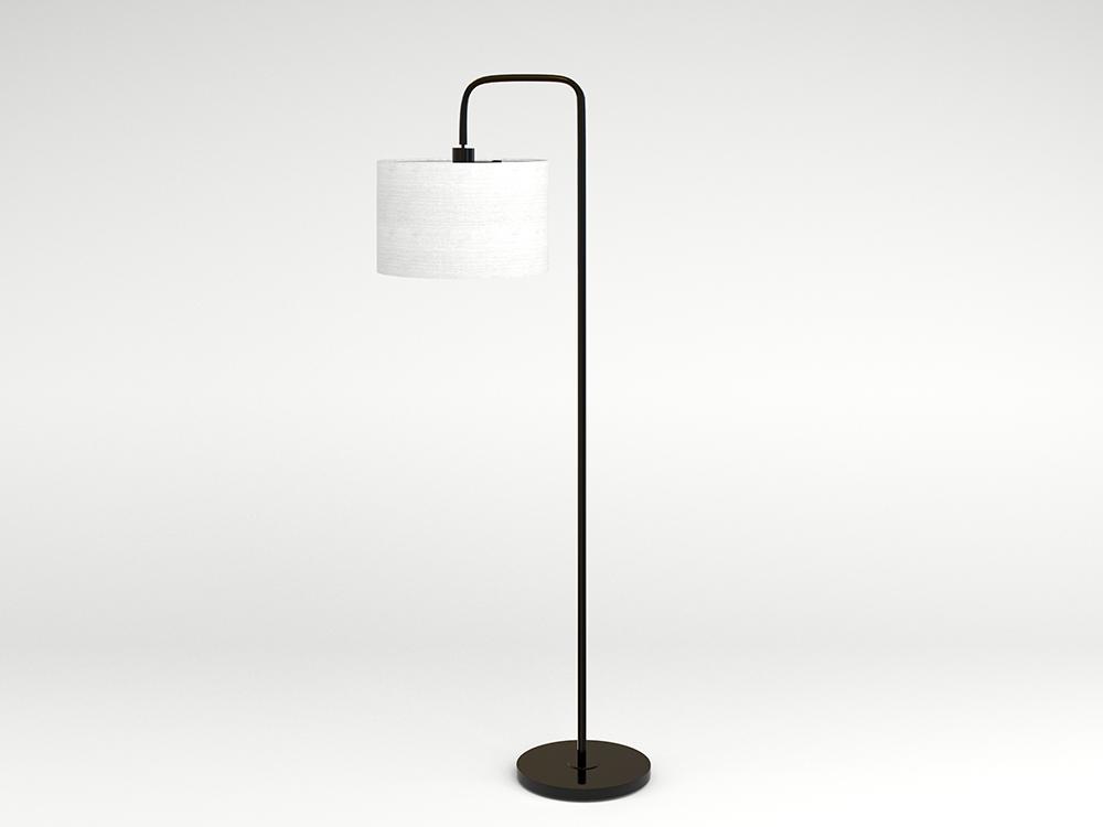 41.Bell Lamp_1091PRO.jpg