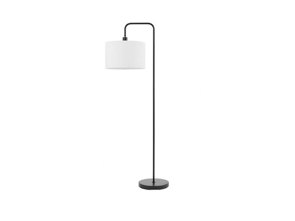 Bell-Lamp.jpg
