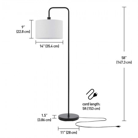Bell Lamp2.jpg