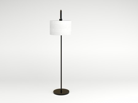 Bell Lamp_1091PRO_V2.jpg