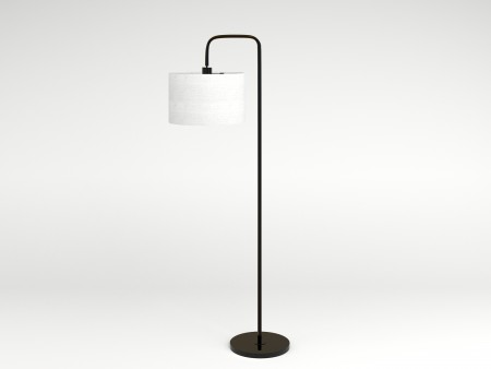 Bell Lamp_1091PRO_V3.jpg