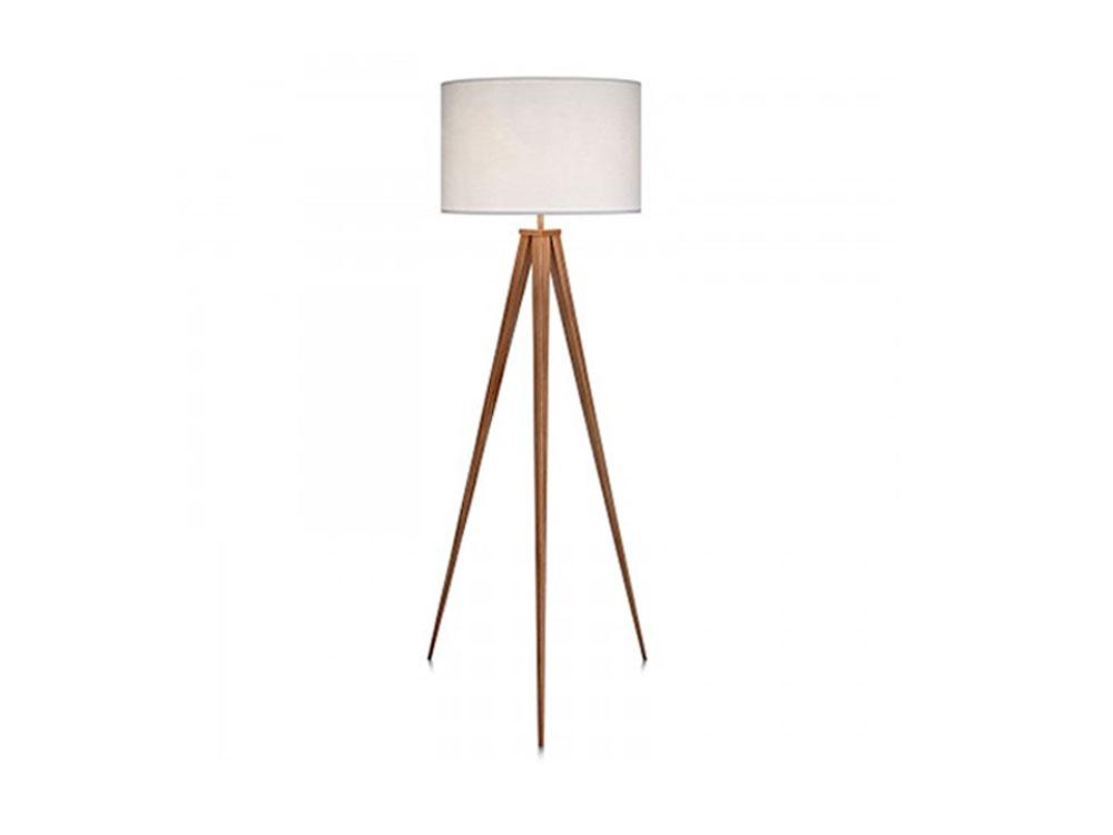 Trio Lamp